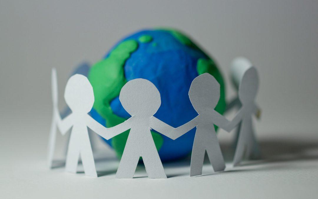 Transversalidade na educação para a sustentabilidade